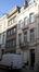 Spa 28 (rue de)