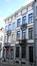 Spa 29 (rue de)<br>Marteau 69 (rue du)