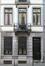 Rue de Spa 29, premiers niveaux, 2020