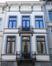 Rue de Spa 29, étages, 2020