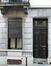 Rue de Spa 29, entrée, 2020