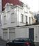 Rue du Marteau 69, dépendance, 2020