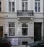 Rue de Spa 32, rez-de-chaussée, 2020