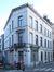 Spa 31 (rue de)<br>Berceau 1 (rue du)<br>Marteau 72 (rue du)