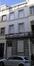 Spastraat 38