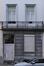 Rue de Spa 38, deux premiers niveaux, 2020