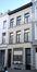 Spa 39-39a (rue de)