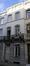 Spa 40 (rue de)