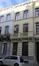 Spa 42 (rue de)