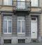 Spastraat 43, benedenverdieping, 2020