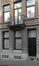 Spastraat 45, benedenverdieping, 2020