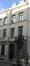 Spa 44 (rue de)