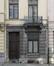 Rue de Spa 44, premiers niveaux, 2020