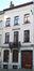 Spa 53 (rue de)