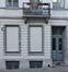Rue de Spa 61, rez-de-chaussée, 2020