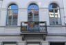 Rue de Spa 61, premier étage, 2020