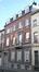 Spa 67 (rue de)