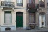 Rue de Spa 69 et 71, rez-de-chaussée, 2020