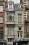 Stevin 94 (rue)