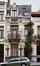 Stevin 130 (rue)