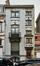 Rue Van Ostade 5, 2009