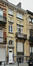 Rue Hobbema 33, 2009