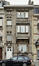 Rue Hobbema 37, 2009