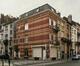 Hobbema 29, 31, 33 (rue)<br>Van Ostade 1-3, 5 (rue)<br>Hobbema 37 (rue)<br>Van Ostade 2 (rue)<br>Hobbema 35 (rue)<br>Van Ostade 4, 6, 8, 10 (rue)