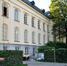 Vautierstraat 29-31, Koninklijk Belgisch Instituut voor Natuurwetenschappen, vleugel van het voormalige klooster, 2015