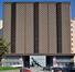 Vautierstraat 29-31, Koninklijk Belgisch Instituut voor Natuurwetenschappen, de De Vestelvleugel, 2015