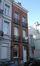 Verviersstraat 3, 5