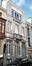 Verviers 9 (rue de)