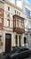 Verviers 11 (rue de)