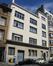 Livourne 158-160 (rue de)