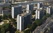 Anvers 150-150a, 150b, 152-152a, 152b-154, 156 (chaussée d')<br>Héliport 31, 33, 35 (avenue de l')