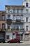 Anvers 226a-228a (chaussée d')