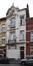 Anvers 322 (chaussée d')