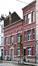 Anvers 324, 326 (chaussée d')