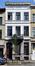 Anvers 371 (chaussée d')