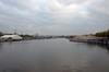 Bassin Vergote, vue vers le nord© ARCHistory / APEB, 2017