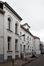 Anciennes Écoles primaires 28 et 29, actuellement École maternelle de l'Éclusier Cogge