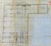Rue du Frontispice 55-57 et 18 rue Nicolay, anciens dépôts de la brasserie Le Chevalier Marin, plan du rez-de-chaussée, AVB/TP 59254 (1923)