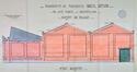 Rue Masui 15, projet de nouveaux hangars, AVB/TP 37347 (1930)