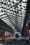Rue Picard 7-9, Tour et Taxis, gare de marchandises, (© ARCHistory / APEB, 2017)