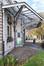 Place Arthur Van Gehuchten 4, hôpital Brugmann, chirurgie infantile, entrée principale© (© ARCHistory / APEB, 2018)