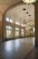 Arthur Van Gehuchtenplein 4, Brugmann ziekenhuis, kapel, het koor links© (© ARCHistory / APEB, 2018)