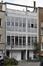Bayet 11 (avenue Adrien)