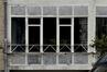 Avenue Adrien Bayet 11, détail des étages, ARCHistory / APEB, 2018