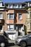 Bayet 21 (avenue Adrien)