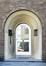 Avenue Adrien Bayet 46, porche d'entrée© ARCHistory / APEB, 2018